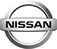 nissan-logo-cca990d6e0-seeklogocom