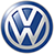 volkswagen-logo-9684898b8e-seeklogocom